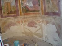 Chiesa di Castellottieri
